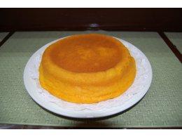 手作りケーキサービス
