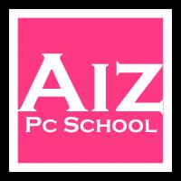 アイズパソコン教室 AIZ PC SCHOOL