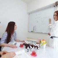 東京・中目黒/アロマスクール/アロマ教室【ラグジューム】JAA・NARD認定校・アロマのある暮らし。心も体も元気にする。