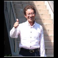 税理士法人J-spiritz山内会計