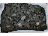 [自社製]大分の木炭 小炭&皮炭10kg箱入り