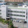 マリンゲート海賓旅館