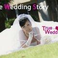 True Wedding(トゥルーウェディング)
