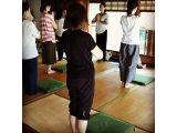 第2回お寺で「チャクラとおじぎ瞑想」の会 9/17(月)