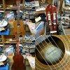 Samick LC-006G 3/4クラシックギター