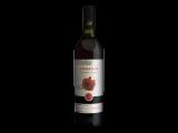 アルメニアのワイン 試飲も楽しみです~ ♪ 知られざる伝統的ワイン生産国・アルメニア