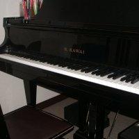 増田音楽教室