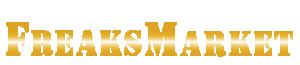 FreaksMarket-フリークスマーケット-