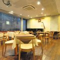 池袋 Cafe & Dining Cesta