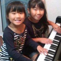 KIMIKO MUSIC SCHOOL