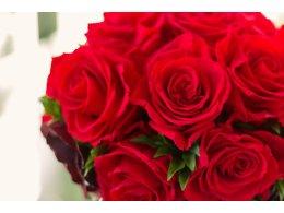 誕生日会特別サービス!8名様以上のご予約でバースデーケーキor花束プレゼント!
