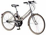 自転車 子供用~大人用まで各種 三輪車 等