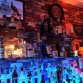 The Bar Nondemacca(ノンデマッカ)香里園