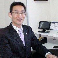 司法書士 阿部健太郎事務所