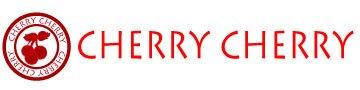 チェリーチェリー CHERRYCHERRY