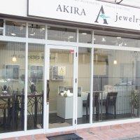 AKIRA  jewelry
