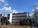 近鉄古市駅の新入学生・新社会人の方にオススメの賃貸マンションのご紹介。
