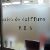 salon.de.coiffureF.E.N
