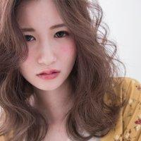 NODI 【ノディ】西梅田