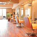 ULHA salon