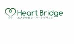 静岡県は伊豆の効果 持続エステサロン ハートブリッジ