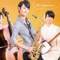 クラブナージ音楽教室