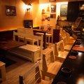 Le Bar Suzuki (ル バール スズキ)