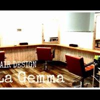 La Gemma