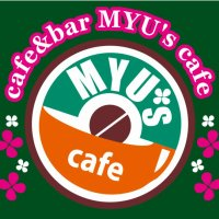 MYU'S cafe