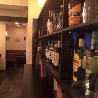 Cafe&Bar原価