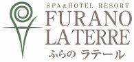 スパ&ホテルリゾート ふらのラテール