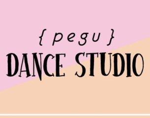 peguダンススタジオ