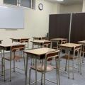 学習塾「浮間ラボ」北赤羽駅前校