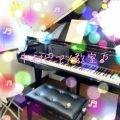 佐世保 中村ピアノ教室
