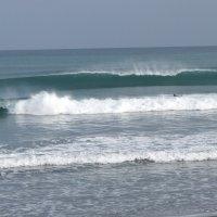 surf shop kanaloa