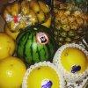 熊本県産 フルーツ