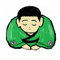 (株)元禄畳