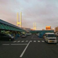 神戸市東部中央卸売市場 関連事業者組合