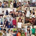 JSLN日本語学院 (JSLN Japanese language school)