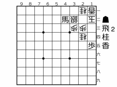 出勤中(10/12 問題図追加)
