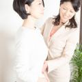 マナー教室:Venus・フィニッシングスクール (エレガントなマナーと美しい立ち居振る舞いを学ぶ自分磨き教室)奈良・大阪・京都