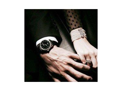 ◆20代女性キンソロを受けたら、パートナーの○○が開花したお客様のご感想