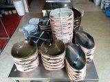 陶器の特価品が入荷中です!