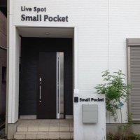 東青梅 Small Pocket
