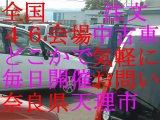 中古車販売・オークション代行費(各種・ローン、カード取り扱い)