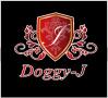 Doggy-J わんちゃんの幼稚園