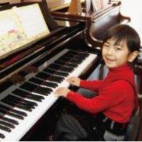 茂 木 音 楽 教 室 Moteki Music School
