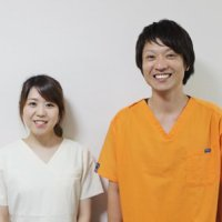 なかいし鍼灸院 広島治療室