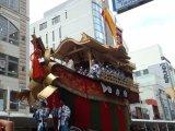 祇園祭 後祭り