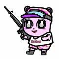 シューティングカフェ【ロックon】(10月3日オープンです!)